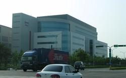 Động đất lớn ở Đài Loan: nhà máy TSMC sản xuất chip cho iPhone thiệt hại nặng