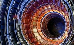 Đây là cách các nhà khoa học tăng tốc hạt lên tới 99,99% vận tốc ánh sáng