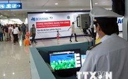 Việt Nam nâng cảnh báo sau vụ một du khách Australia nhiễm virus Zika