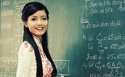 Nghiên cứu cho thấy: Giáo viên càng xinh, trò học càng vào