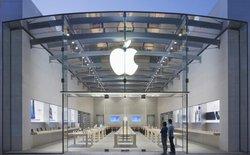 Chuyên gia phân tích đồng loạt dự báo một tương lai ảm đạm cho Apple