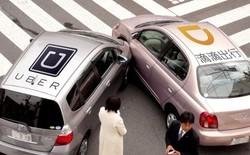 3,5 tỷ USD của Uber chưa là gì, thiên địch của họ tuyên bố còn gọi được nhiều hơn