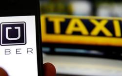 Thống kê của Uber cho thấy khách hàng sẵn sàng chịu trả giá cao hơn tới 9,9 lần nếu điện thoại sắp hết pin