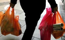 Một quốc gia nghèo đói tại châu Phi đã dũng cảm nói KHÔNG với túi nylon