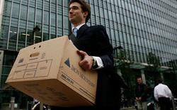 Lương nghìn đô, đãi ngộ tốt, vì sao nhân viên giỏi vẫn rời bỏ công ty?