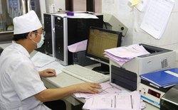 Ứng dụng CNTT trong quản lý khám chữa bệnh: Bệnh nhân mừng