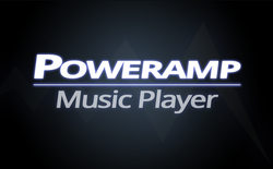 Ứng dụng nghe nhạc nổi tiếng Poweramp đang được giảm giá chỉ còn 12,000 đồng