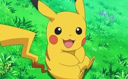 Có một loại protein rất có ích được đặt tên là Pikachu