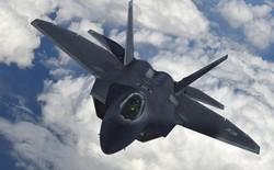 Quân đội Mỹ muốn dùng suy nghĩ để điều khiển máy bay chiến đấu
