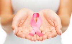 Trí tuệ nhân tạo có thể phát hiện ung thư nhanh hơn bác sĩ 30 lần, độ chính xác 99%