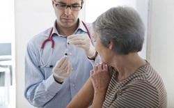 Nếu đi tiêm vắc xin, hãy nhớ tiêm vào buổi sáng sẽ tốt hơn