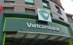 Vụ Vietcombank: Chưa biết đúng sai nhưng thiệt hại thấy rõ