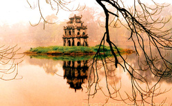 Chuyên gia du lịch đã đi qua 198 nước đánh giá Hà Nội nằm trong top 10 thành phố phải ghé thăm