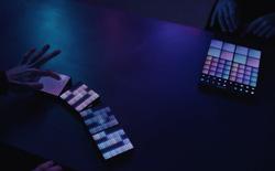 Phụ kiện nhỏ gọn giúp bạn trở thành một DJ thực thụ mà không cần phải biết nhạc lý!