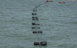 Sắp vận hành tuyến cáp quang biển AAE-1 tại Việt Nam
