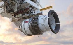 100 máy bay Vietjet Air mới mua sẽ sử dụng động cơ in 3D đầu tiên trên thế giới