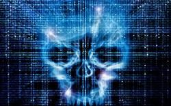 10 công nghệ sẽ tận diệt loài người nếu không được kiểm soát