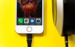 Bỏ jack tai nghe 3,5mm, Apple được gì và mất gì?