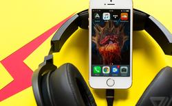 iPhone 7 thay jack âm thanh 3,5mm bằng cổng cắm Lightning, đôi tai của bạn sẽ được lợi gì?