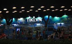 Từng thua lỗ đau đớn với 123mua, VNG liệu có thành công trong lần tái xuất thị trường TMĐT bằng khoản đầu tư vào Tiki?