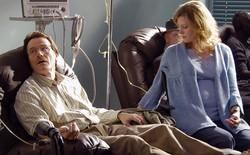 Quên hóa trị và xạ trị đi, các nhà khoa học đã có cách chữa ung thư an toàn hơn rất nhiều