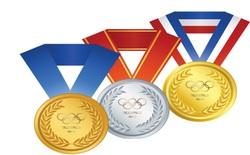 Nhật Bản muốn chế tạo huy chương Thế vận hội 2020 từ smartphone tái chế