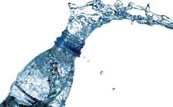 Dịch vụ ship hàng đắt đỏ nhất thế giới: bình nước 2 lít chi phí 40.000 USD