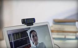"""Windows 10 Anniversary Update làm """"tê liệt"""" hàng loạt webcam"""