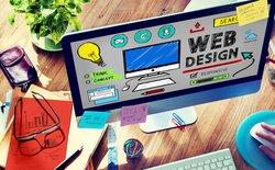 17 kênh Youtube hay nhất để học thiết kế web