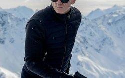 Kính điệp viên đa năng như của James Bond sắp được trình làng, chi phí phát triển lên tới 58 triệu USD