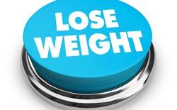 10 lời khuyên đơn giản nhưng rất hữu ích giúp bạn giảm cân