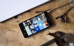 CEO Microsoft bị cổ đông chất vấn, lo ngại công ty đang dần bỏ rơi mảng kinh doanh thiết bị di động
