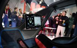 Công ty Trung Quốc giới thiệu Drone có thể ... chở người, giá 4,5 tỷ đồng