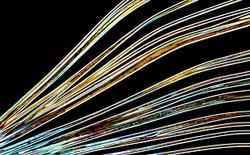 Các nhà khoa học tạo ra dây dẫn điện nhỏ bằng 3 nguyên tử, khó có thể nhìn thấy bằng mắt người