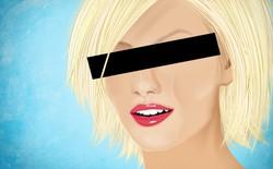 Trí tuệ nhân tạo giờ đây có thể nhận ra bạn kể cả khi mặt bạn bị che mờ hoàn toàn