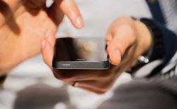 """Xuất hiện đoạn video """"hủy diệt iPhone"""", khiến máy bị treo cứng sau khi xem xong"""
