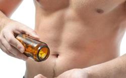 Điều chế thành công thuốc có tác dụng y như tập thể dục