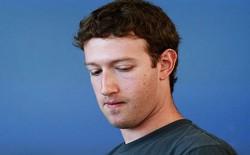 Facebook đang gặp phải vấn đề nghiêm trọng và hội nghị lần này có thể khiến mọi thứ tồi tệ hơn