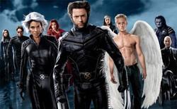 Các nhà khoa học đang đi tìm X-Men đời thực, có tổng cộng 13 người trên thế giới