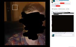 Reddit sôi sục chuyện chàng trai vẫn nhận được tin nhắn của người yêu hơn 1 năm sau khi cô chết