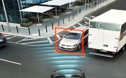 """Volvo sắp cho ra mắt xe hơi """"đã ngồi trong là không sợ chết"""""""
