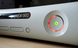 Microsoft chính thức ngưng sản xuất Xbox 360