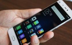 Bất chấp Mi Mix ra đời, Mi 5 chính hãng vẫn là điện thoại đáng mua nhất của Xiaomi lúc này