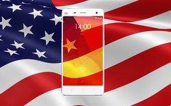 Liệu thị trường Mỹ có thể cứu vớt Xiaomi giữa cơn nguy khốn?