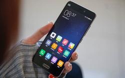 Điểm danh những smartphone chính hãng có hiệu năng/giá tốt nhất hiện nay