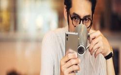 Sony Xperia XZ ra mắt: màn 5,2 inch, chạy Snapdragon 820, camera chính 23 MP, 3GB RAM