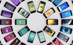 Năm 2016 Samsung, HTC, LG, Huawei... nên đi như thế nào?