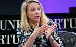 Yahoo chuẩn bị công bố thông tin điều tra về vụ tấn công 200 triệu tài khoản người dùng
