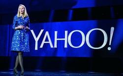 """Thương vụ """"bán mình"""" của Yahoo bị tố là """"một trò đùa"""" che mắt thiên hạ"""