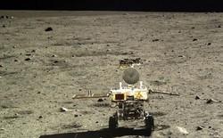 Trung Quốc sẽ trở thành quốc gia đầu tiên thám hiểm vùng tối của Mặt Trăng